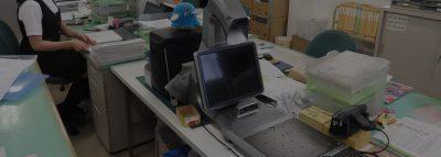 自動機・省力化機械 受託製造における品質保証体制