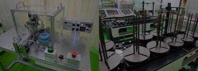 自動機・省力化機械 受託製造.comが考える機械設計とは