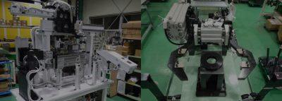 自動機・省力化機械 受託製造.comが考える制御設計とは
