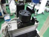 検査・品質管理用の検測装置